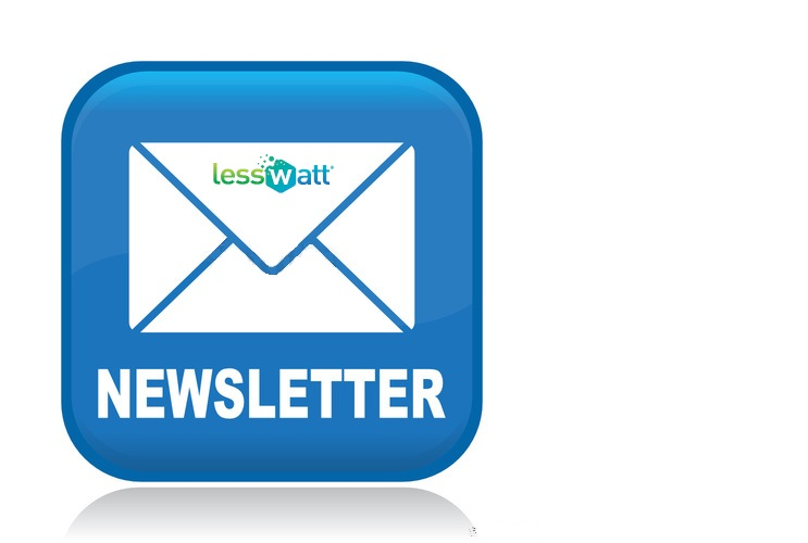 Newsletter #2 available on-line
