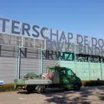 B5 – Ultimate le campagne di misura agli impianti di Tillburg e Eindhoven
